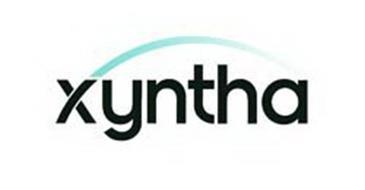 XYNTHA