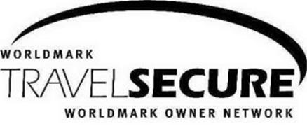 WORLDMARK TRAVELSECURE WORLDMARK OWNER NETWORK