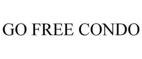GO FREE CONDO
