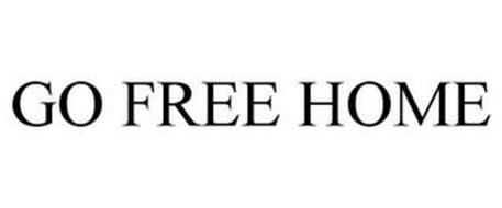 GO FREE HOME