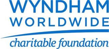 WYNDHAM WORLDWIDE CHARITABLE FOUNDATION