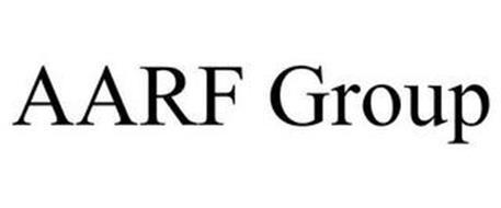 AARF GROUP