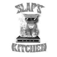 SLAP'S KITCHEN