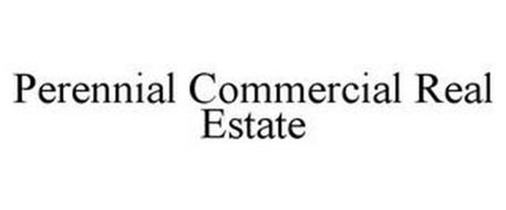 PERENNIAL COMMERCIAL REAL ESTATE