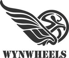 WYNWHEELS