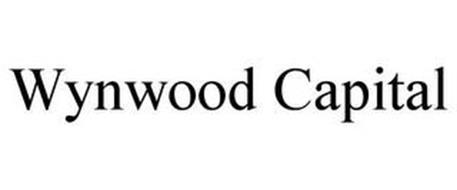 WYNWOOD CAPITAL
