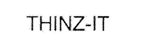 THINZ-IT