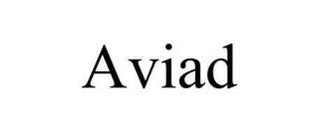 AVIAD