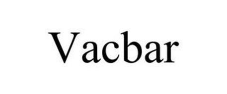 VACBAR