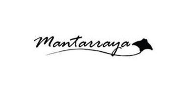 MANTARRAYA