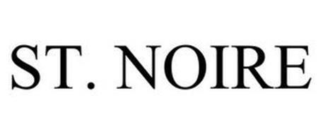 ST. NOIRE
