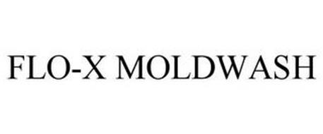 FLO-X MOLDWASH