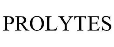 PROLYTES