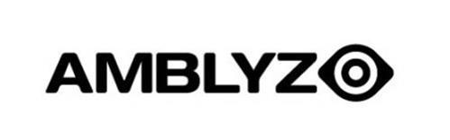 AMBLYZ