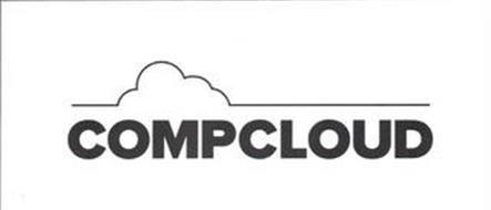 COMPCLOUD