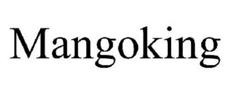 MANGOKING