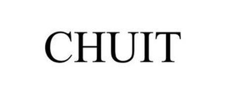 CHUIT