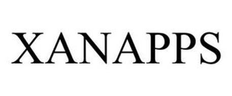 XANAPPS