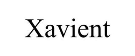 XAVIENT