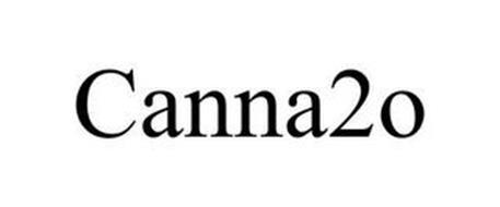 CANNA2O