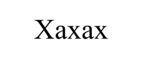 XAXAX