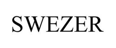 SWEZER