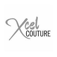 XCEL COUTURE
