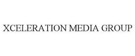 XCELERATION MEDIA GROUP