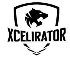 XCELIRATOR