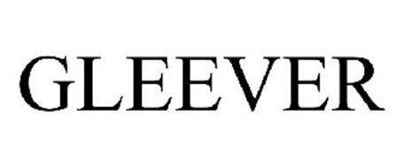 GLEEVER