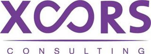 XCORS CONSULTING