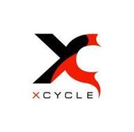 XC XCYCLE
