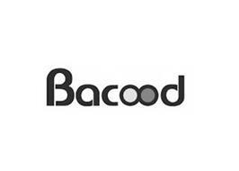BACOOD