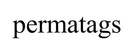 PERMATAGS