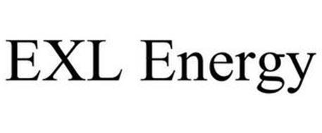 EXL ENERGY