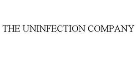 THE UNINFECTION COMPANY