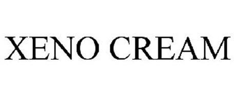 XENO CREAM