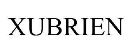 XUBRIEN