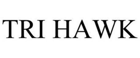 TRI HAWK