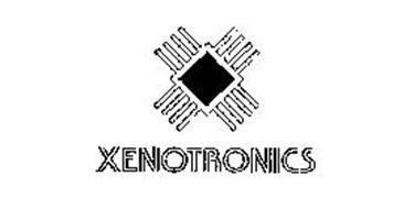 XENOTRONICS