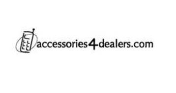 ACCESSORIES4DEALERS.COM