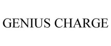 GENIUS CHARGE