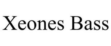 XEONES BASS