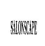 SALONSCAPE