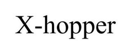 X-HOPPER