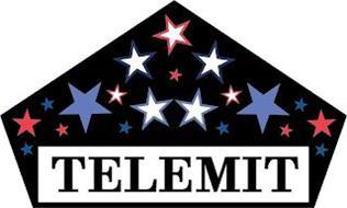 TELEMIT