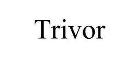 TRIVOR