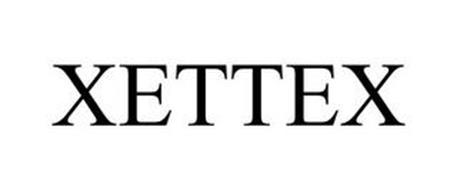 XETTEX