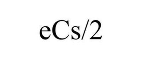 ECS/2