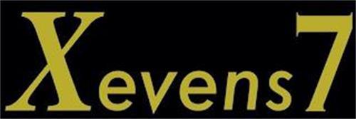 XEVENS7